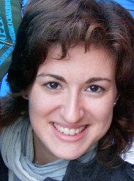 Laura Inglese