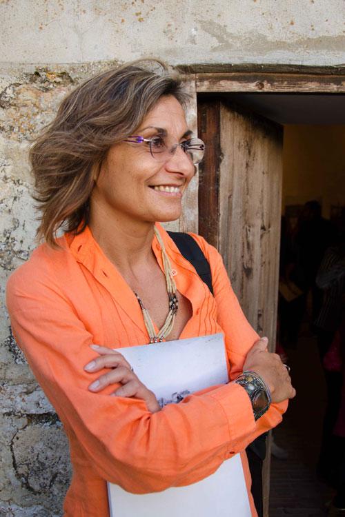Anna Fici
