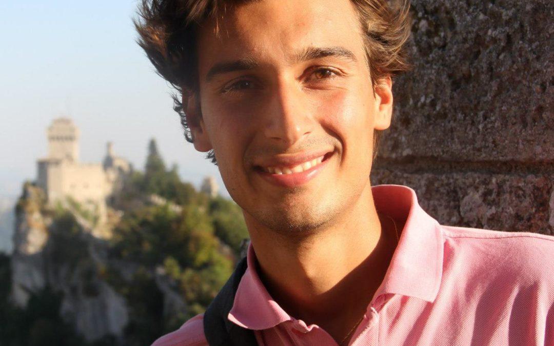 Gianni Cannizzo