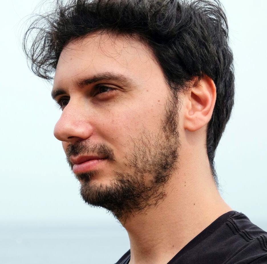 Manuele Cirà