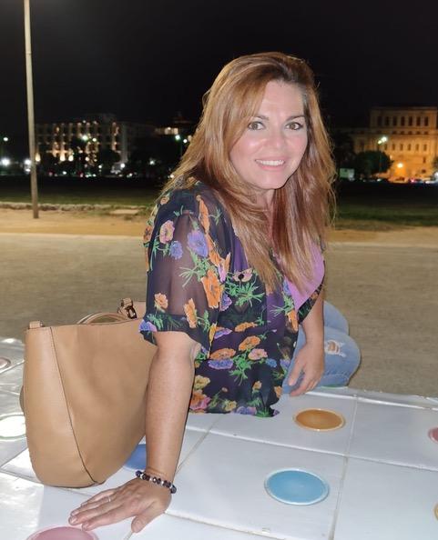 Francesca Fiore
