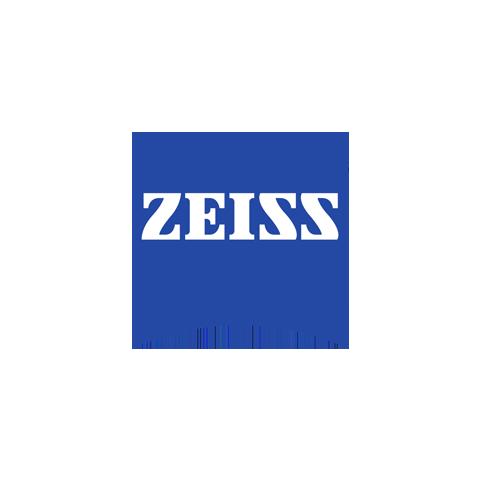 Zeiss logo copy