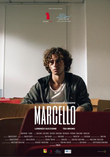 Locandina-2-Marcello (1) (1)